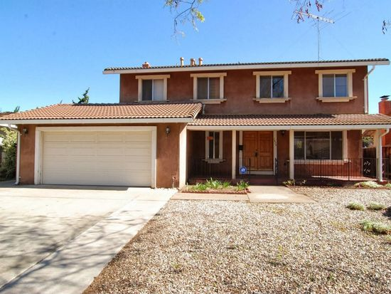 1424 Sierraville Ave, San Jose, CA 95132