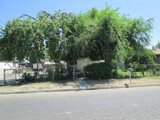 1912 Sunshine Ave, Bakersfield, CA 93307