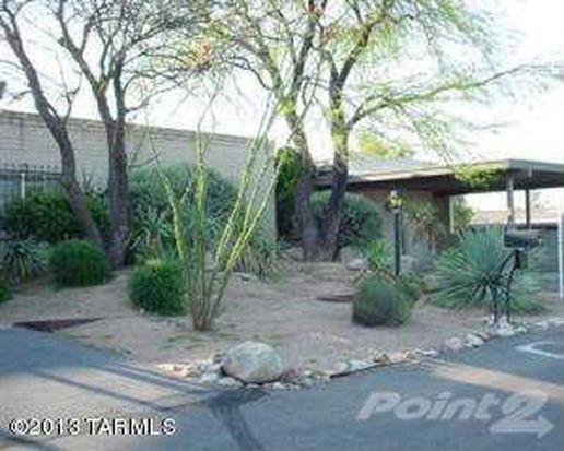 8102 N Madrid Dr, Tucson, AZ 85704