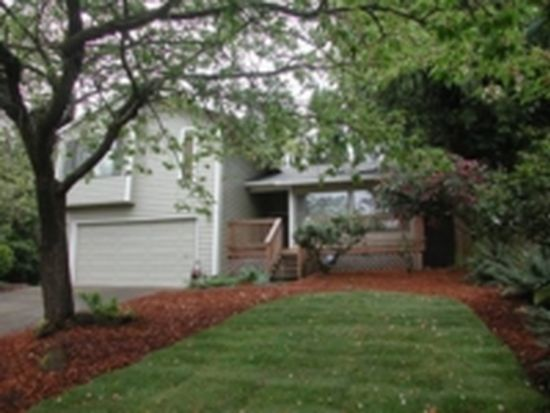 16452 NE Fargo Ct, Portland, OR 97230