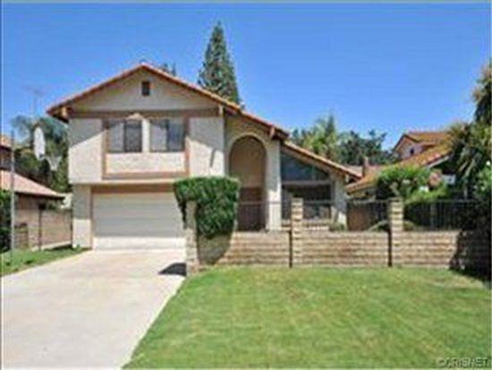 4050 Old Topanga Canyon Rd, Calabasas, CA 91302