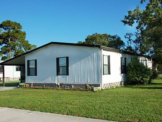 14703 Firestone St, Orlando, FL 32826