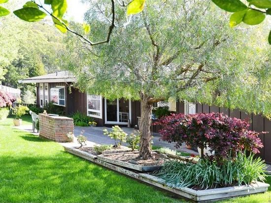 302 Enterprise Concourse, Mill Valley, CA 94941