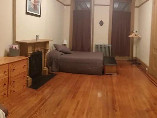 1024 Madison St, Brooklyn, NY 11221