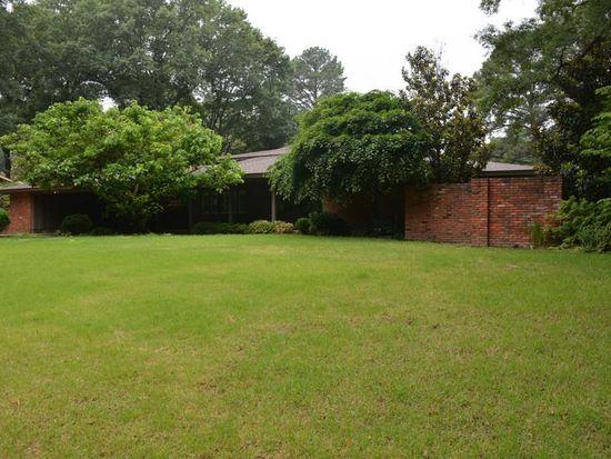 135 E Cherry Dr, Memphis, TN 38117