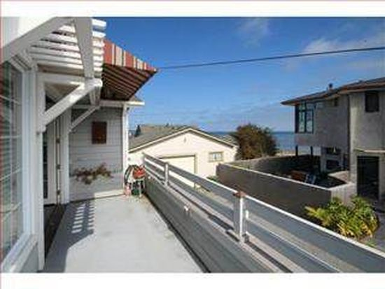300 35th Ave, Santa Cruz, CA 95062