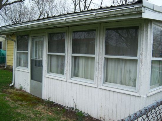288 Fairview St, Marion, OH 43302