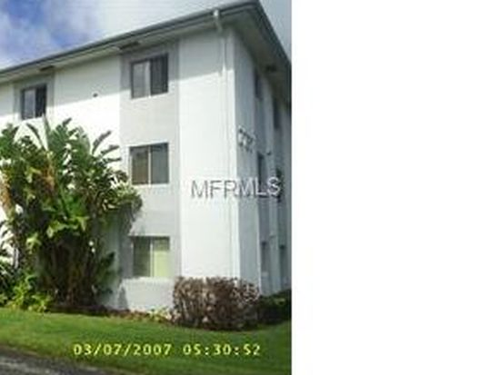 2737 Enterprise Rd E APT 133, Clearwater, FL 33759