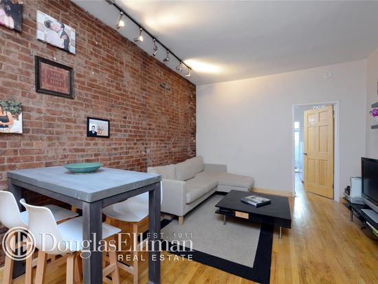 529 E 88th St APT 4C, New York, NY 10128