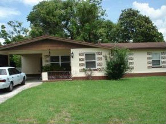 5741 Breskin Dr, Orlando, FL 32839