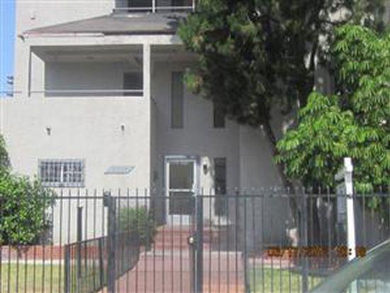 2611 Virginia Rd APT 19, Los Angeles, CA 90016