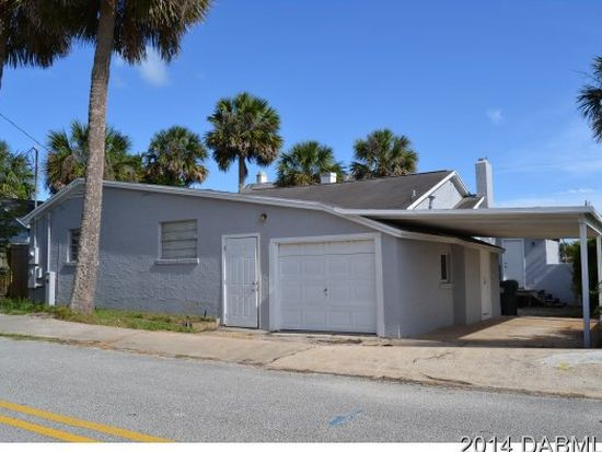 Silver Beach Avenue Daytona Beach Fl