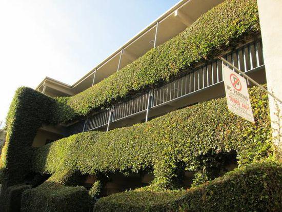 535 Kelton Ave APT 4, Los Angeles, CA 90024