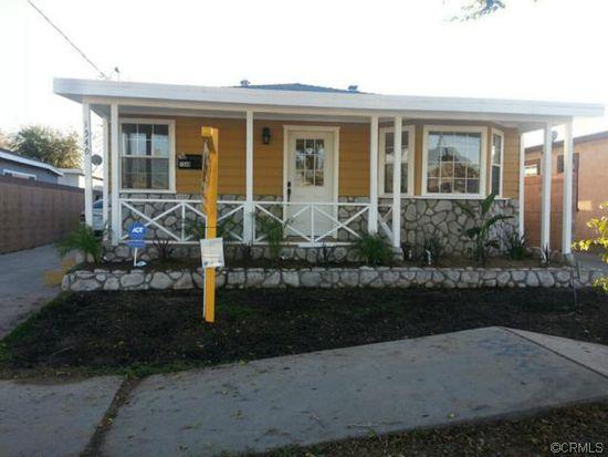 1540 W 223rd St, Torrance, CA 90501
