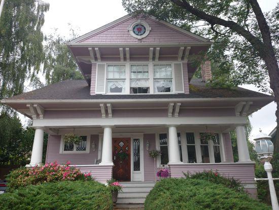 1935 41st Ave SW, Seattle, WA 98116