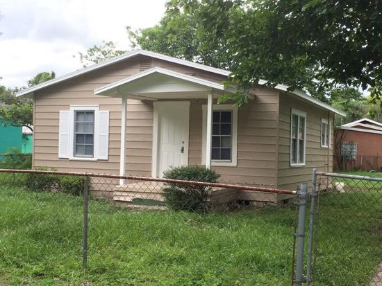 3419 E Powhatan Ave, Tampa, FL 33610