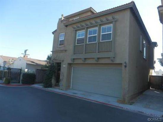 1210 Cottage Pl, Gardena, CA 90247