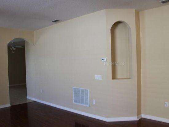 10568 Moss Rose Way, Orlando, FL 32832