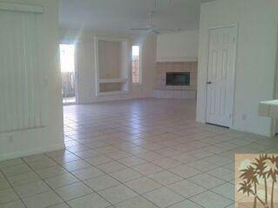 53370 Avenida Villa, La Quinta, CA 92253
