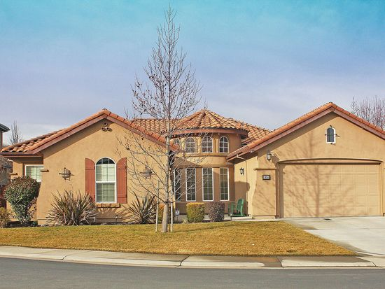 1654 Bunting Ct, Lincoln, CA 95648
