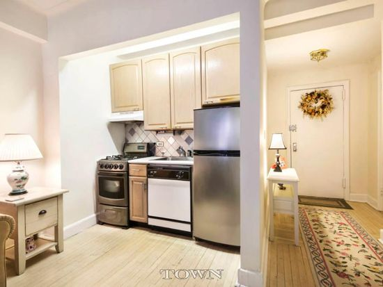 127 W 79th St # 12K, New York, NY 10024