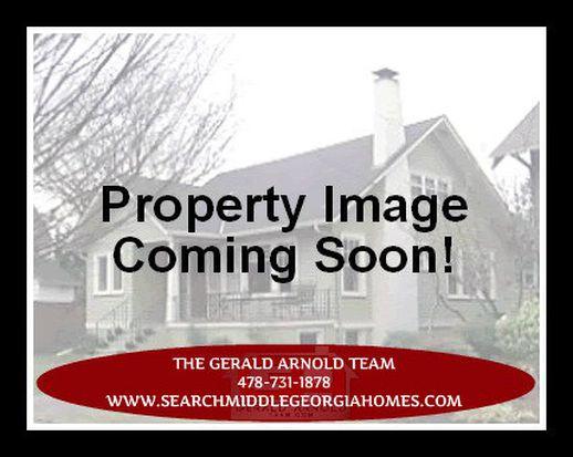 5749 Bloomfield Rd, Macon, GA 31206