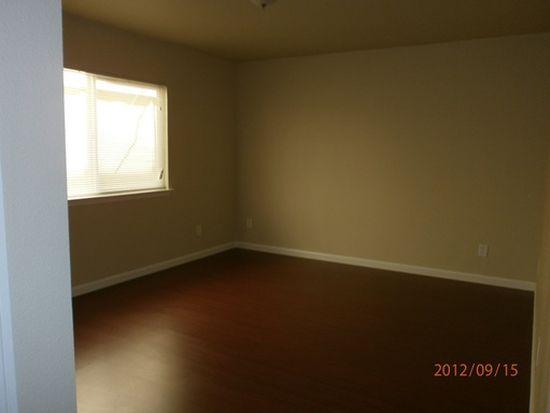 8005 Macarthur Blvd APT 1, Oakland, CA 94605
