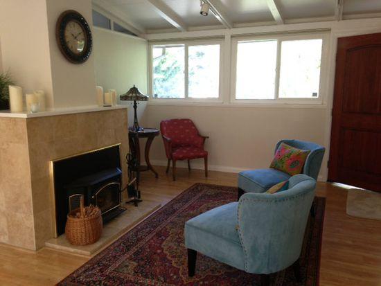 999 David Ave, Pacific Grove, CA 93950