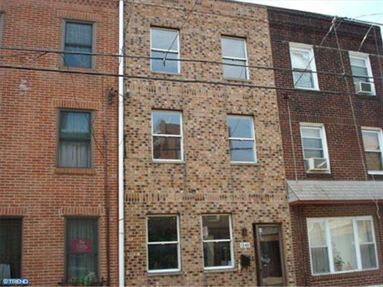 1146 S 7th St, Philadelphia, PA 19147