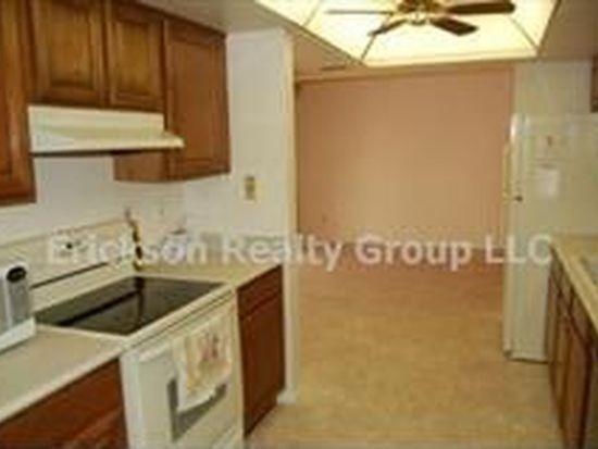 1501 W Jacinto Ave, Mesa, AZ 85202