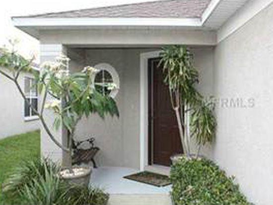 12655 Evington Point Dr, Riverview, FL 33579