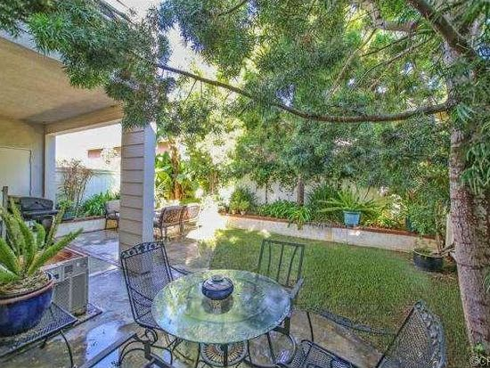 24481 Lantern Hill Dr UNIT C, Dana Point, CA 92629