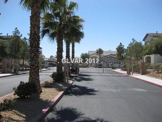 5655 E Sahara Ave UNIT 2057, Las Vegas, NV 89142