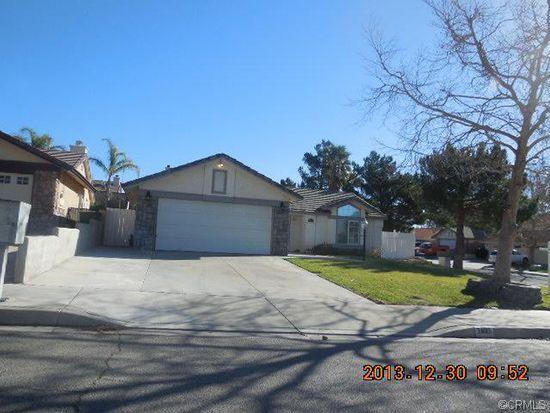 5605 Carleton St, San Bernardino, CA 92407