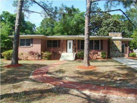3511 Bayou Blvd, Pensacola, FL 32503