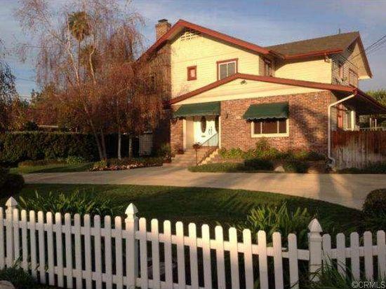 6554 N Muscatel Ave, San Gabriel, CA 91775