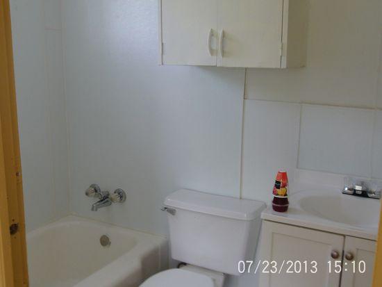 3318 Orange Ave APT H, Fort Pierce, FL 34947