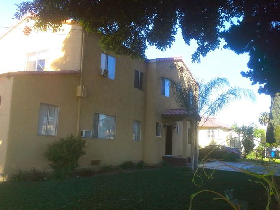 1423 Clela Ave APT 204, Los Angeles, CA 90022