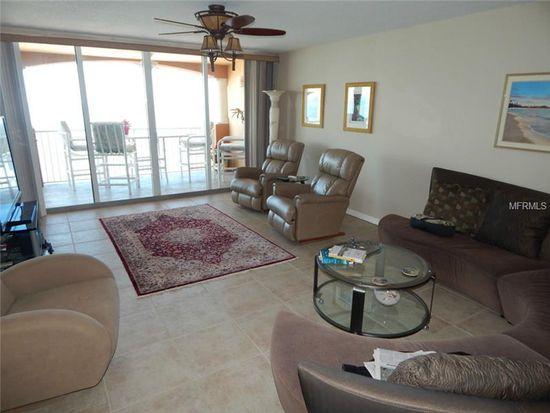 16326 Gulf Blvd APT 502, North Redington Beach, FL 33708