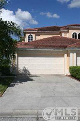 13010 Sandy Key Bnd APT 1, North Fort Myers, FL 33903