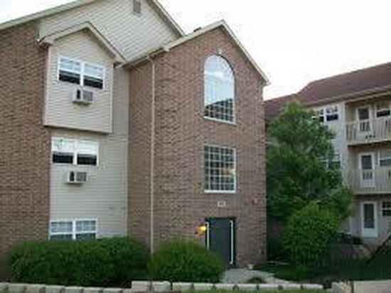 430 Cunat Blvd APT 3F, Richmond, IL 60071