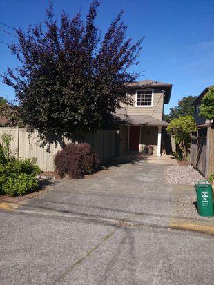 3639 43rd Ave W, Seattle, WA 98199