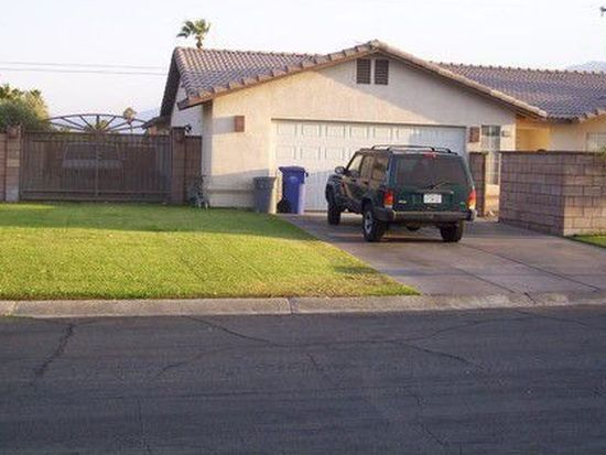 2251 E Rogers Rd, Palm Springs, CA 92262