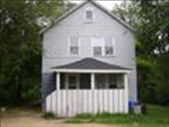 316 Mclain Ave, Rockford, IL 61102