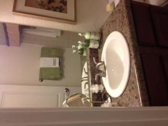 3205 Quiet Mill Rd APT A6, Raleigh, NC 27612