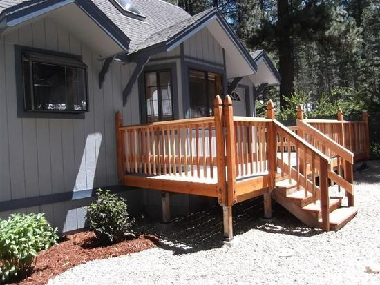 1041 Shepherds Dr, South Lake Tahoe, CA 96150