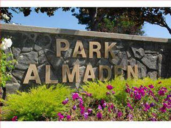 5904 Eastman Lake Dr, San Jose, CA 95123