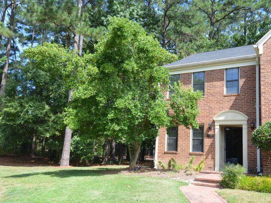 411 Folkstone Ct, Augusta, GA 30907
