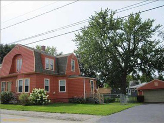 3 Warren Ave, Lewiston, ME 04240