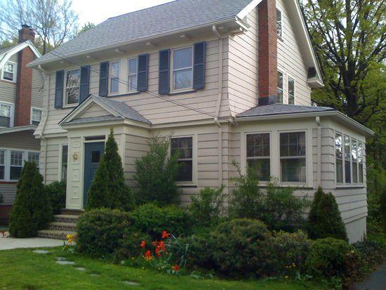 84 Oakview Ave, Maplewood, NJ 07040